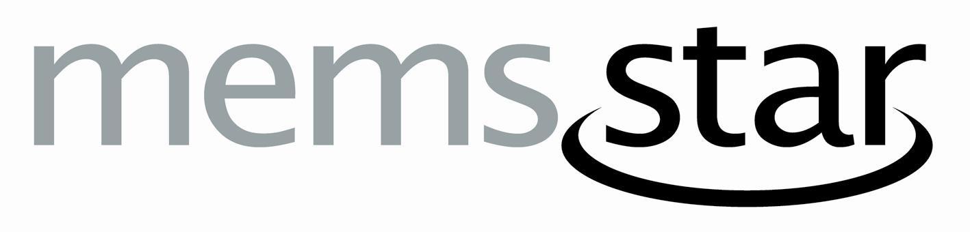 memsstar-logo (002)